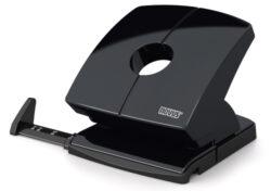 Děrovačka Novus B225 25ls černá